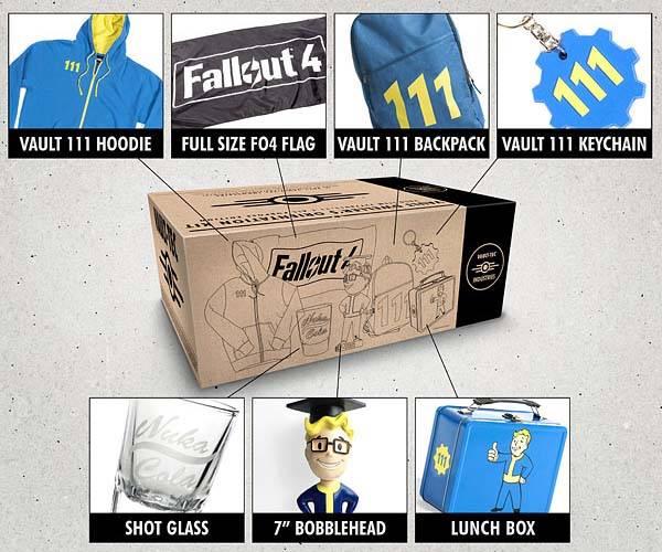 Fallout4LootBoxTG02