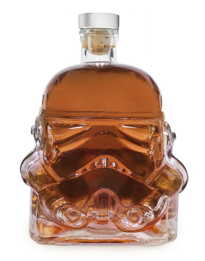 stormtrooperdecantershotglass01