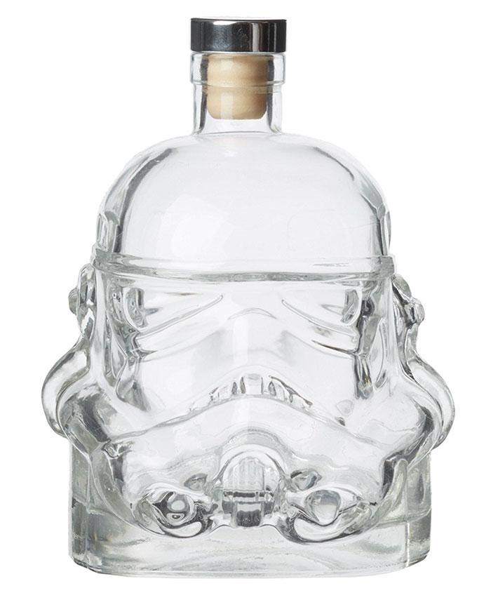 stormtrooperdecantershotglass02