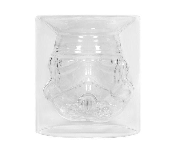 stormtrooperdecantershotglass03