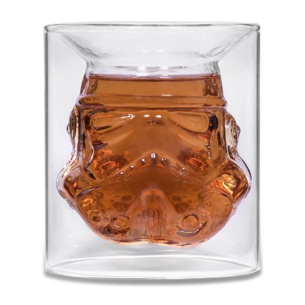 stormtrooperdecantershotglass04