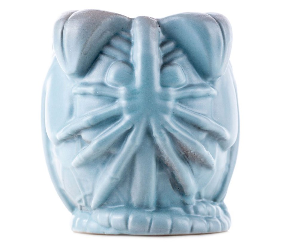 Mondo's Mother's Day Alien Queen Tiki Mug – Suit Up! Geek Out!